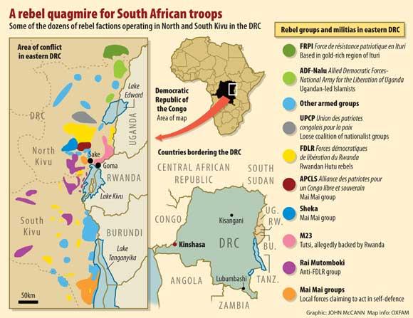 Graphic-DRC2