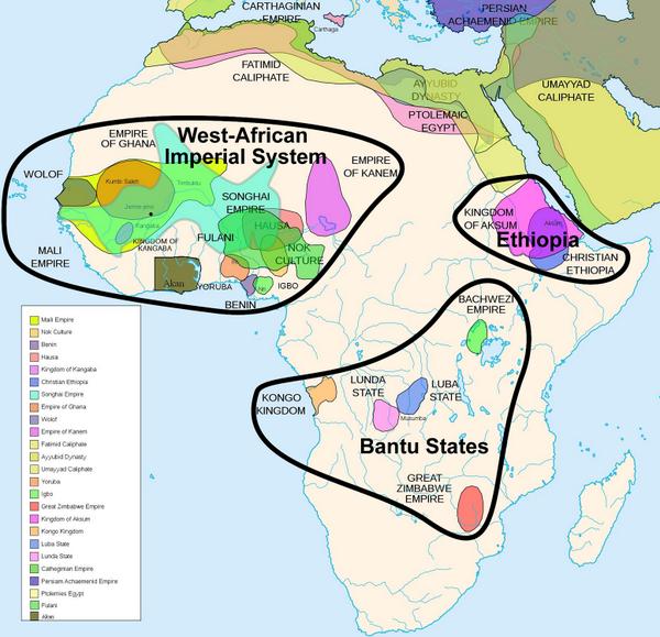 africa_empires
