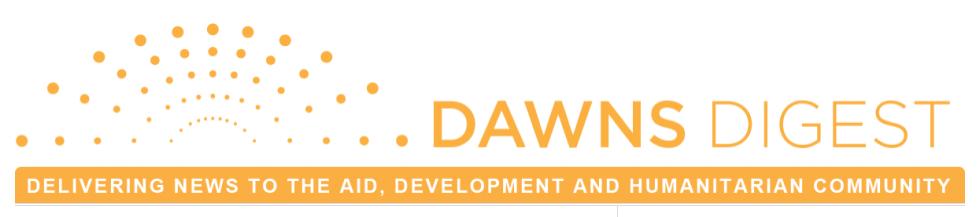 dawns