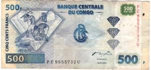 Congo '02