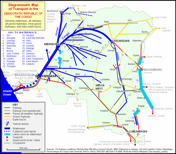 686px-Congo_Transport_Map
