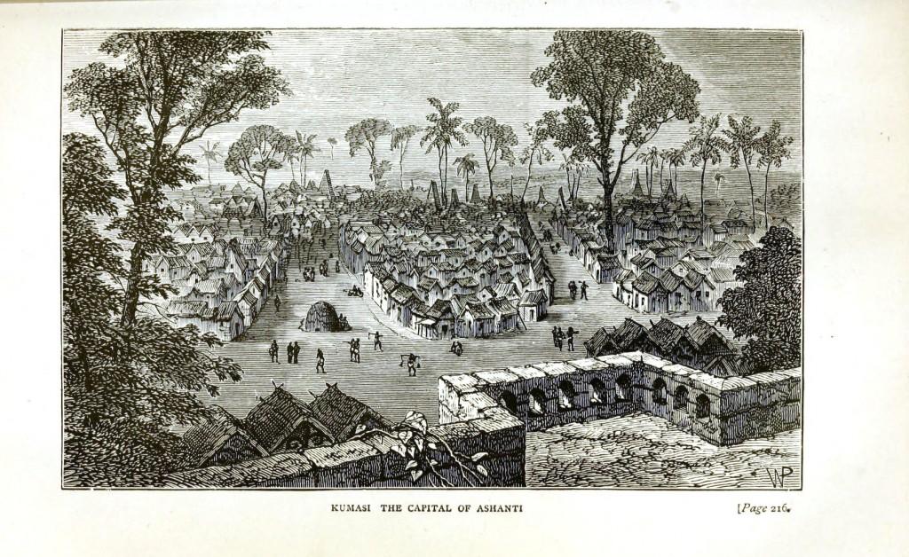 7-Kumasi