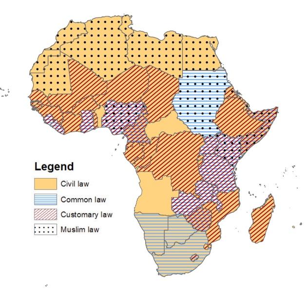 mapjudicialsystems