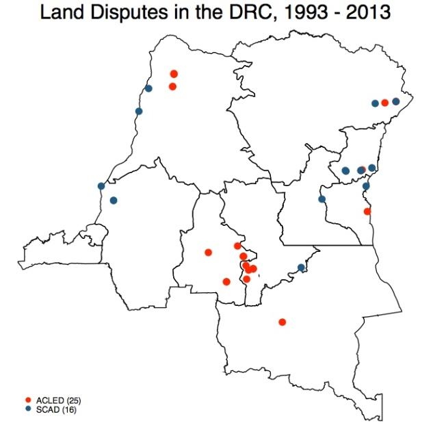 DRC_land_disputes