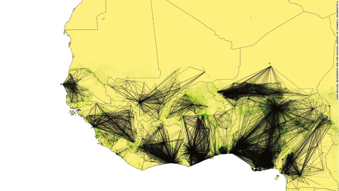 151216112359-human-mobility-and-the-spread-of-ebola-in-west-africa-2014-super-169