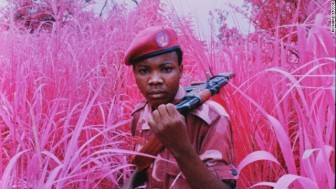 130603114347-richard-mosse-the-enclave-young-soldier-horizontal-gallery