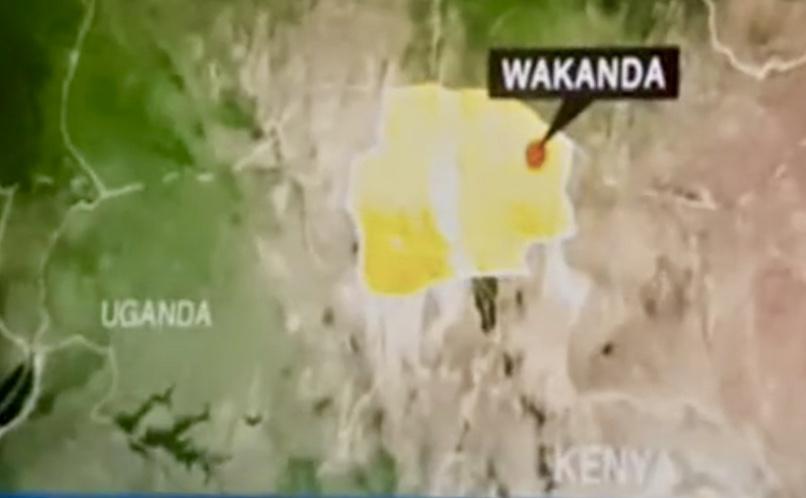 wakanda_screenshot