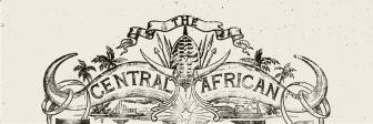 Central_african_times
