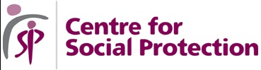 Centre for Social Protection