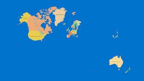 internationalcommunity