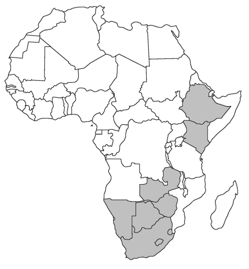 socially-protected-africa-2005