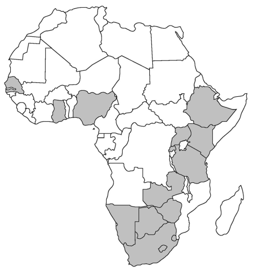 socially-protected-africa-2010