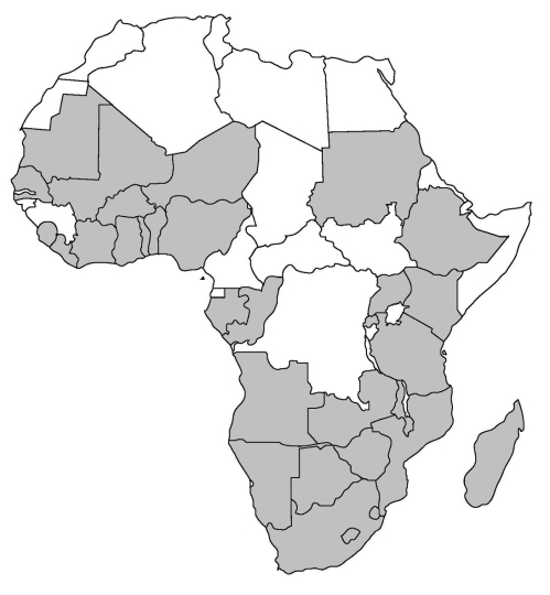 socially-protected-africa-2015