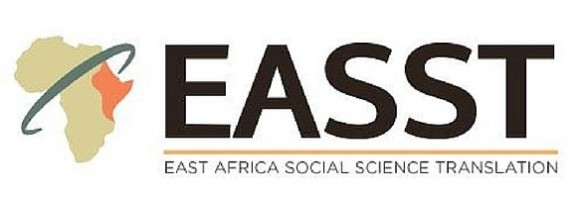 EASST-logo-600x400