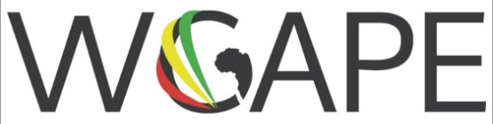 WGAPE_logo