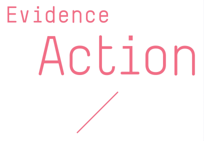 EvidenceAction_red