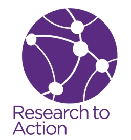 research-to-action-logo