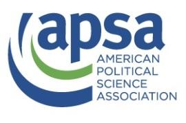 APSA-Logo-2015