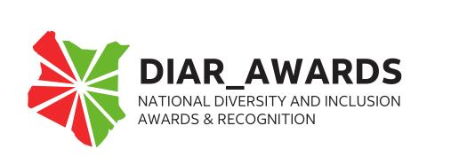 DIAR-Logo-PDF-1