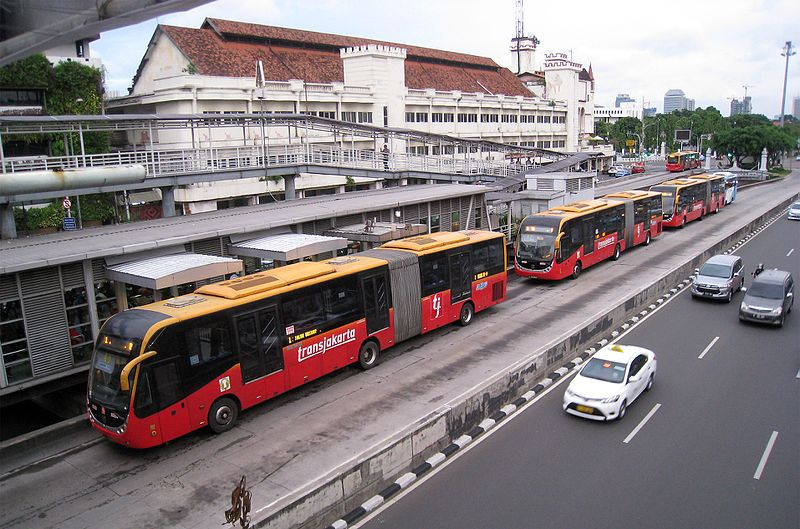 Harmoni_Central_Busway_Transjakarta_1