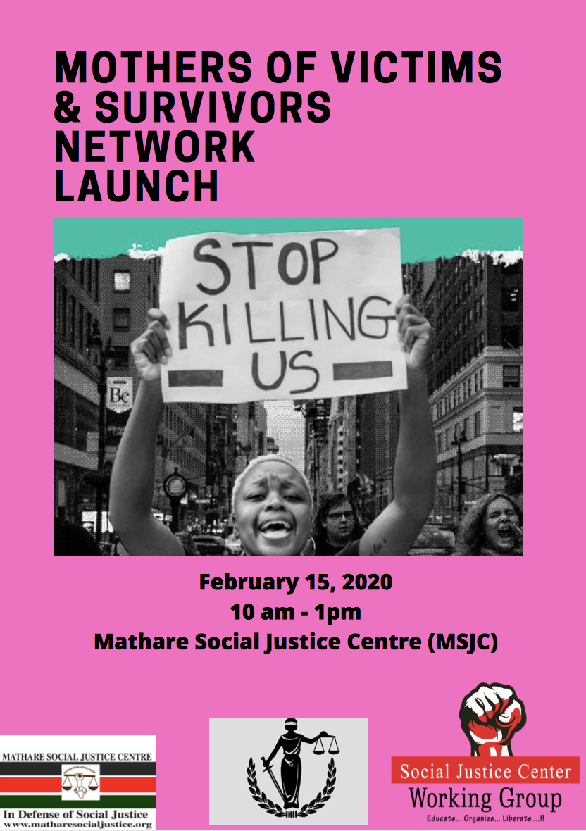 Mothers-of-Victims-and-Survivors-Network-Launch-Final